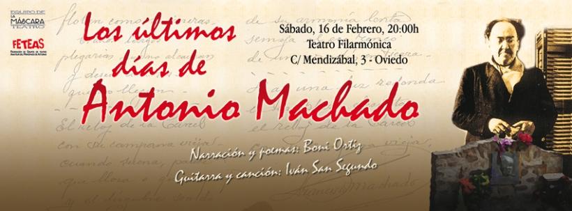 Banner-Machado