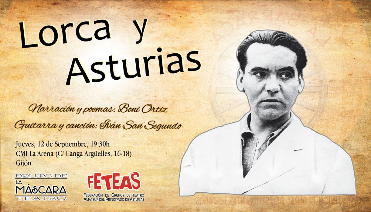 Lorca-cartel-CMI-La-Arena